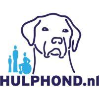 stichting-hulphond-nederland-stichting-hulphond-ne
