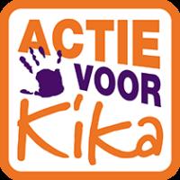 KiKa-Actielogo_klein