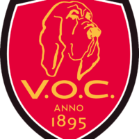 VOC-logoweb-1