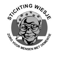 zilver-logo
