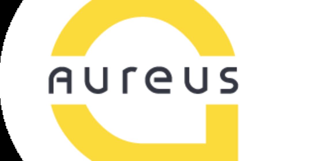 Aureus_beeldmerk