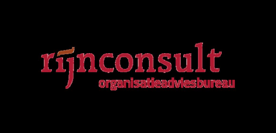 rijnconsult-spotlight-2018-05-22-113805231