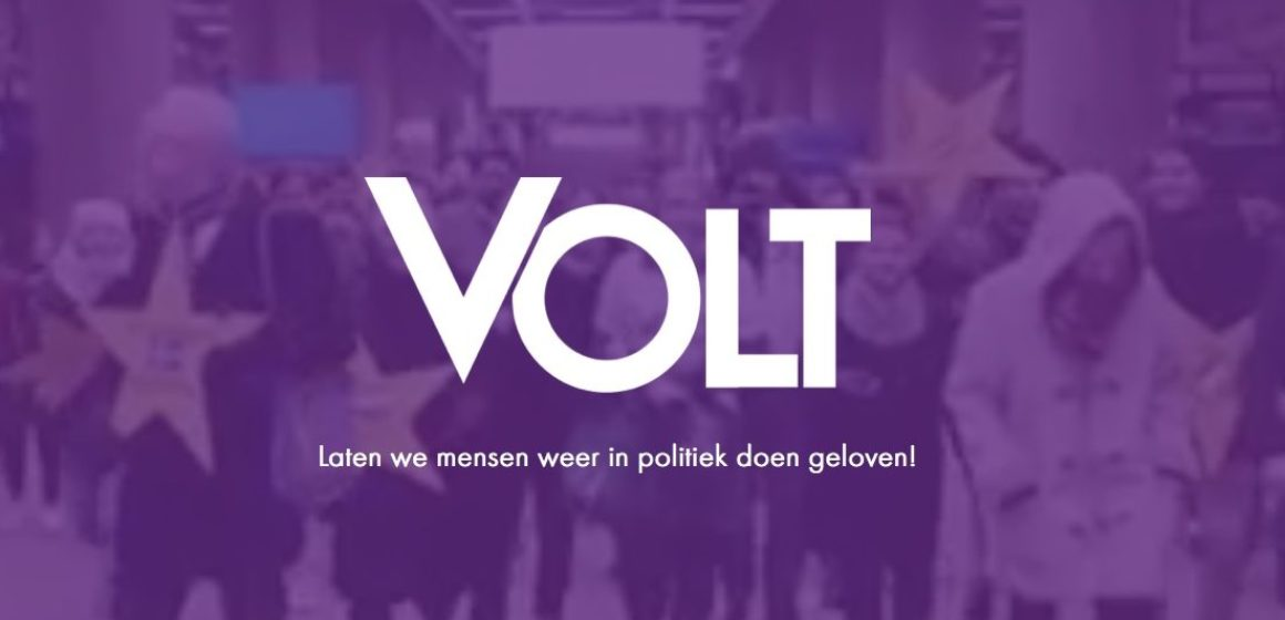 1808013-Volt-1-e1534156211560