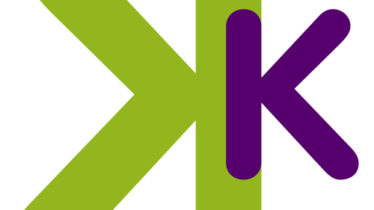 KvK-KK